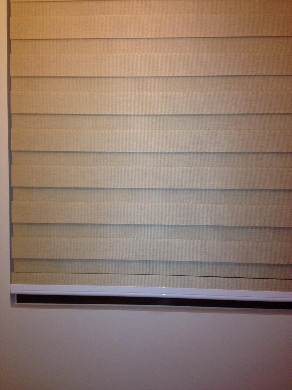 cortina duo